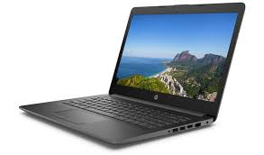 HP Pavilion Laptop 15.4″ $750